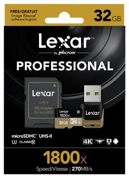 508_XXXXX_128GB_Pro_microSDXC_1000X_EFS