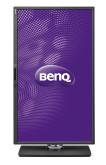 BenQ_PV3200PT_3