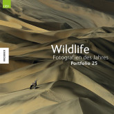 Knesebeck Wildlife Cover
