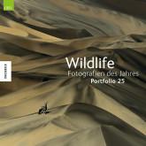 Knesebeck Wildlife Cover