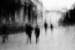 Leica Salzburg 02