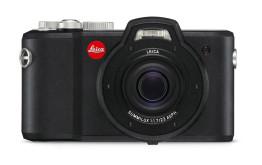 Leica_X-U_front_rgb