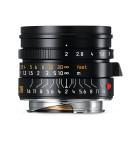 Leica Summicron M 1:2/28mmASPH.