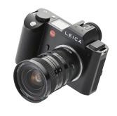 PF_Leica_SL_Contax