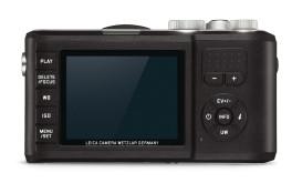 PF_Leica_X-U_back_rgb