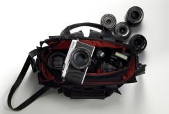 PF_X-E2S_Lens_Image_