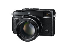 PF_X-Pro2_BK_FrontLeft_56mm