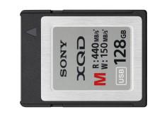 PF_XQD_128GB-Mid