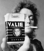 Valie_Export__Smart_Export__1970