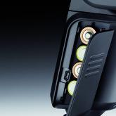 pf_Detail_USB_300dpi