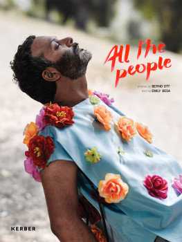 ALL_THE_PEOPLE_preview_Feb16