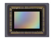 PF_Produktabbildung_Sensor_sdQuattro