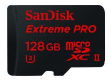 PF_SanDisk_Extreme microSD UHS-II_Black_128GB