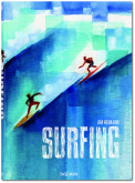 SURFING_XL_INT Cover