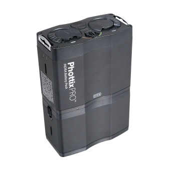 20102_01060-Phottix-Indra-Battery-Pack-5000mAh-Li-ion-EU-1
