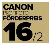 CPFP_Logo_16_2