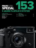 Cover_Spezial_153