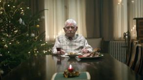 Screenshot DEeutschlands bester Werbefilm #heimkommen