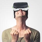 Hyper_VR_Brille_Smartphones_002