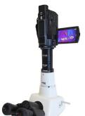 Microtech_Mikroskopadapter_001
