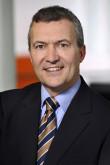 PF_Christian Mueller-Rieker, Geschäftsführer Photoindustrie-Verband