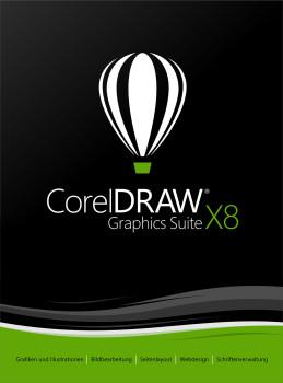PF_Corel_CDGSX8DE_Front