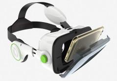 PF_Hyper_VR_Brille_Smartphones_001