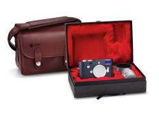 PF_Leica M-P_LEICA GALERIE Frankfurt_Set