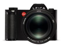 PF_Leica SL_Leica APO-Vario-Elmarit-SL_90-280_ASPH_front