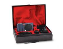 PF_Leica T_LEICA GALERIE Frankfurt_Set