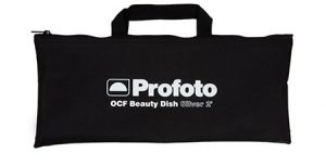 PF_ProfiFoto-OCF-Beauty-Dish-Silver-2'-carrying-bag-WEB