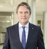 PF_Rainer Führes, Photoindustrie-Verband