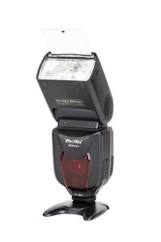 PH80374_Mitros+-TTL-Transceiver-Flash-for-Nikon-Kit-(2)
