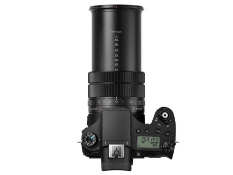 RX10-III-von-Sony-11