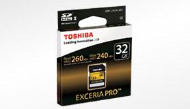 SD-EXCERIA_PRO_UHS-II-32GB-Box