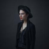 Broncolo bencicova_portrait
