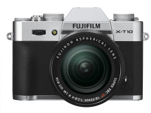 FUJIFILM_X-T10_front_18-55mm