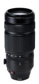FUJINON_XF100-400mm_front_04