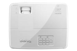 PF_BenQ MH530_Regular_Top