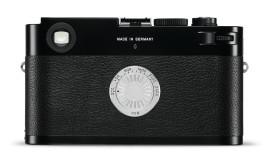 PF_Leica M-D_back