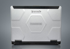 PF_Panasonic_CF-54_back_open__2__s