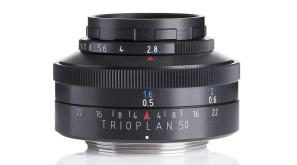 PF_trioplan 50 - Produktbild 1