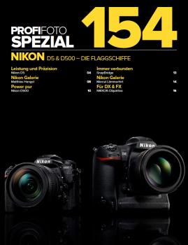 ProfiFoto_Spezial_154_cover