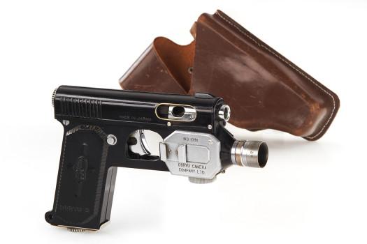 PF 400_Doryu_1_Prototype_Flashcamera