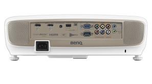 PF_BenQ_W2000_Regular_Back