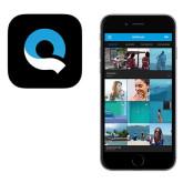 PF_Quik Mobile