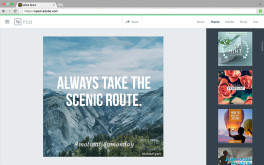 PF_adobe-spark-web-post-editor3