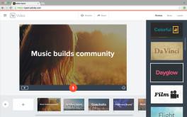 PF_adobe-spark-web-video-editor1