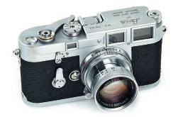 002_Leica M3 no.700004