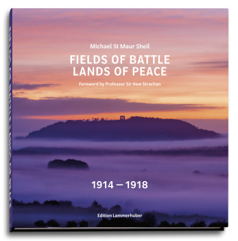 01_Fields_of_battle_lands_of_peace_michael_sheil
